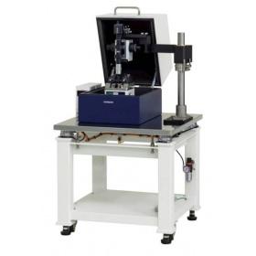 日立5100N通用多功能原子力显微镜