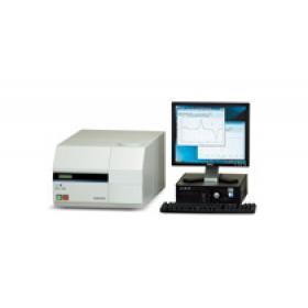 DSC差示扫描量热仪(热分析仪)
