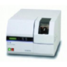 热重差热综合热分析仪(同步热分析仪)