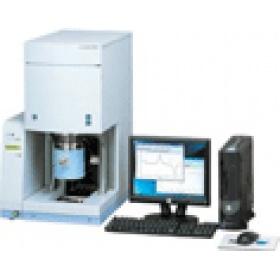 DMA动态热机械分析仪(热分析仪)