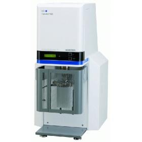 TMA热机械分析仪(热分析仪)