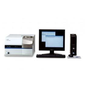超高灵敏度DSC(热分析仪)