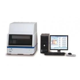 X射线荧光镀层厚度测量仪STF-110