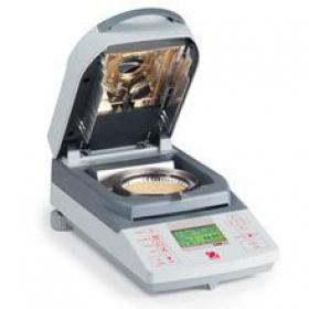 MB45 水分分析仪
