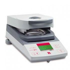 MB35 水分分析仪