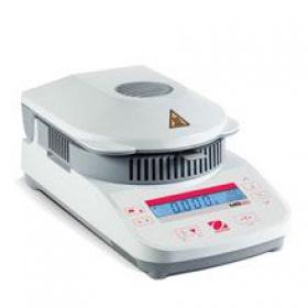 MB25 水分分析仪
