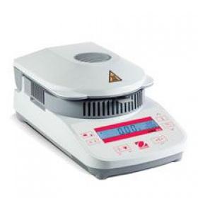 MB23 水分分析仪
