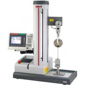TCD系列数字式测力仪