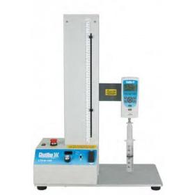 LTCM电动测力平台