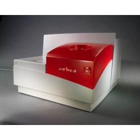 多通道扫描式微量热仪(μsc)