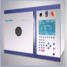 等离子清洗系统 PS 400, PS 400 H2