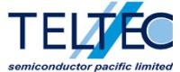 香港电子器材有限公司