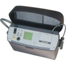 马杜 GA40Tplus 烟气分析仪