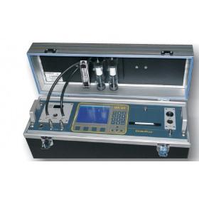 马杜 GA-60 烟气分析仪