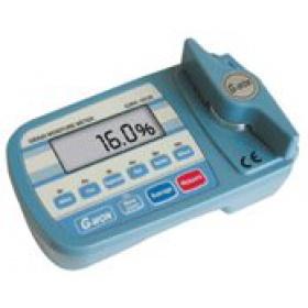韩国G-WON GMK-303A 谷物水份测定仪