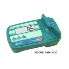 韩国GWON GMK-303C 咖啡豆水份测定仪