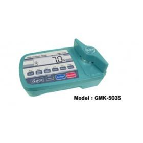 韓國G-WON GMK-503S種子水份測定儀