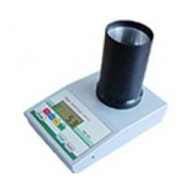 韩国G-WON GMK-305T茶叶水份测定仪