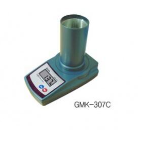 韩国G-WON GMK-307C咖啡豆水份测定仪