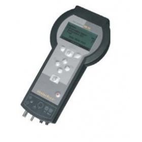 马杜GA-12plus手持式烟气分析仪
