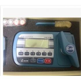GMK-303(中文界面)谷物水分測定儀