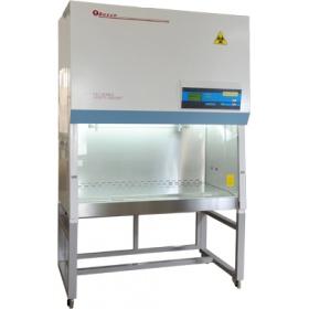 生物安全柜-IIB2安全柜(博迅)