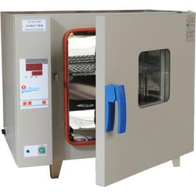 干燥箱-鼓风干燥箱300℃(博迅)