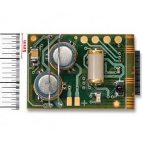 大小鼠EEG活动无线记录系统