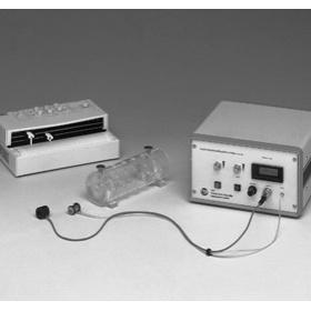 半自动无创血压监测系统