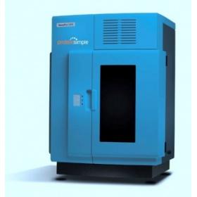 NanoPro 1000信号转导蛋白磷酸化分析系统