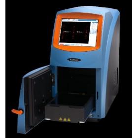 FluorChem R  多功能成像分析系统