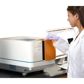 Wes全自动蛋白质印迹定量分析系统