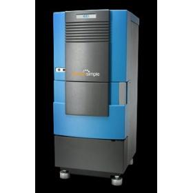 iCE280全柱成像毛細管等電聚焦分析儀