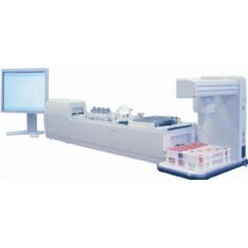 AA3全自动连续流动分析仪