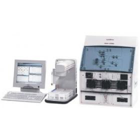 QuAAtro營養鹽自動分析儀