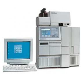 二手沃特世Waters2695 高效液相色谱仪