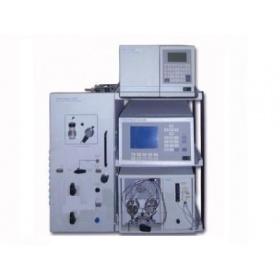 二手沃特世Waters2000+2487高效液相色谱仪