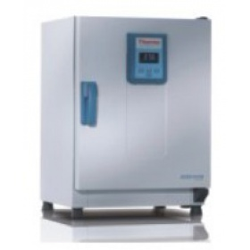 Thermo Scientific Heratherm通用型微生物培养箱 IGS100