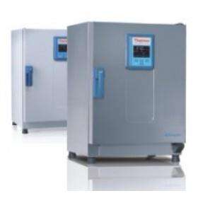 Thermo Scientific Heratherm高端安全型微生物培养箱 IMH180-S/