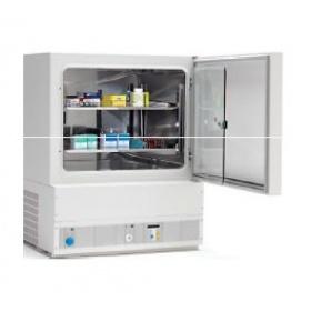 Heraeus 试验箱 BK6160