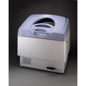 Thermo Scientific 恒温/低温落地式摇床 MaxQ 5000