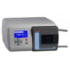 Thermo Scientific 配料泵 FH100D/FH100DX