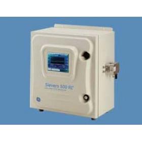 Sievers 500 RLe 在线型TOC分析仪