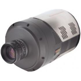 成像CCD相機