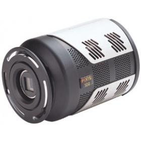 光谱CCD相机