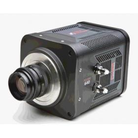 高灵敏度红外CCD相机