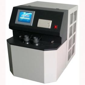 昌吉SYD-510Z-2自动凝点倾点试验器