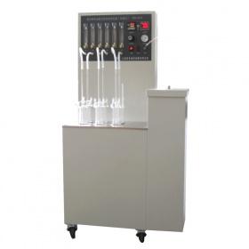 昌吉SYD-0175馏分燃料油氧化安定性测定仪