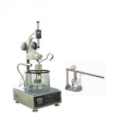 昌吉SYD-2801C针入度试验器