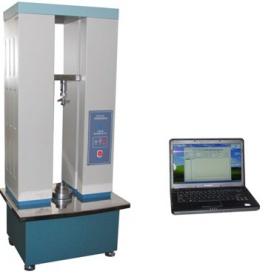 昌吉SYD-0624型 沥青粘韧性测试仪